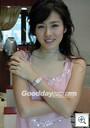 Sonyehjin_090203 (2)