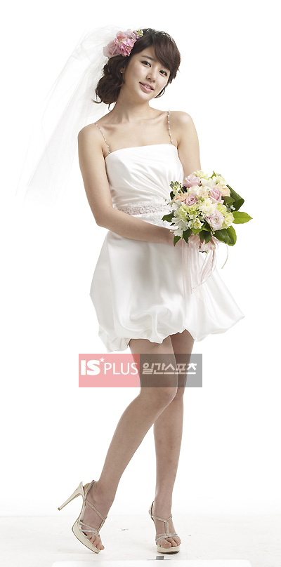 yooneunhye-0316-1
