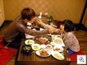 Jaejoong_090403 (1)