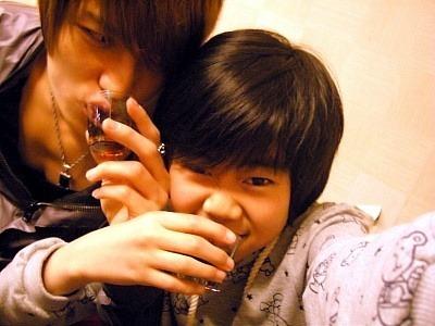 Jaejoong_090403 (2)