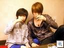 Jaejoong_090403 (3)