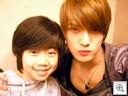 Jaejoong_090403 (4)