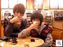 Jaejoong_090403 (5)