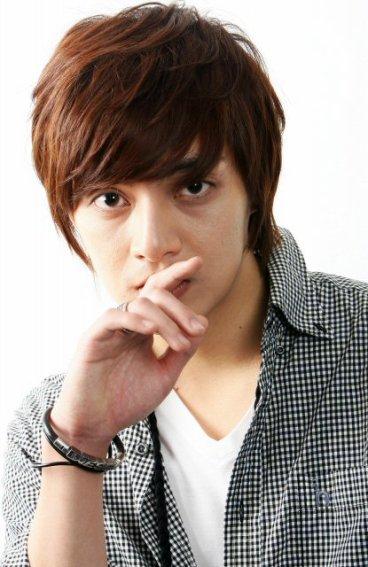 Kim jun2_hannah_20090403