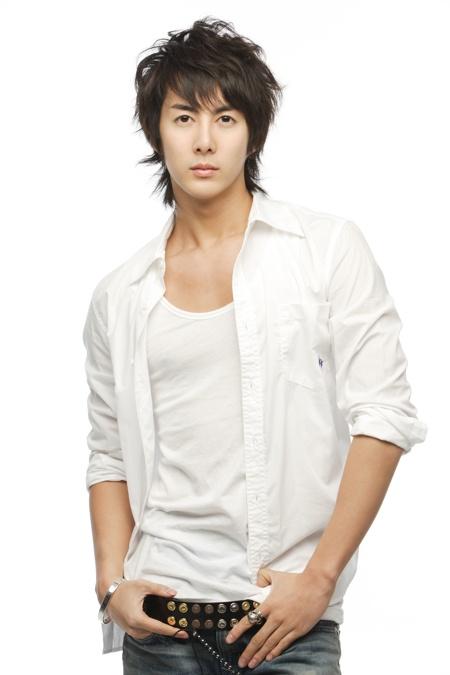 kimhyungjoon2_hannah_200904091