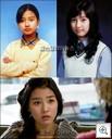 Kimsoeun2_hannah_20090415