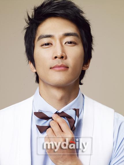 Restons amis :D amants ?? ou marions-nous !! Songseunghun-0414-8