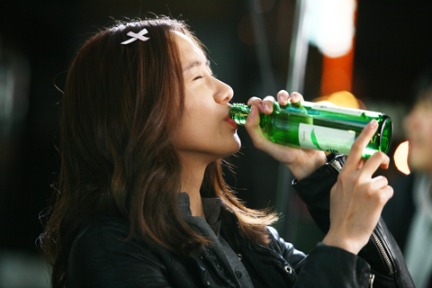 yoona girls generation pictures. Yoona of #39;Girls Generation#39; is