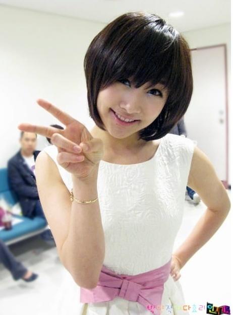 المدرسه الكوريه korean school,أنيدرا