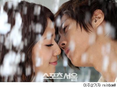 Kimhyunjoong_0507_1
