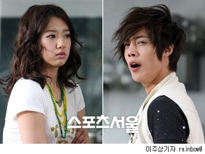 Kimhyunjoong_0507_2