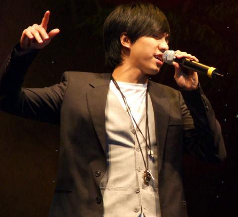 leeseungki_20090618