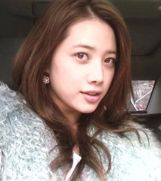 Yang Eun-ji ditches Babyvox Re.v for love