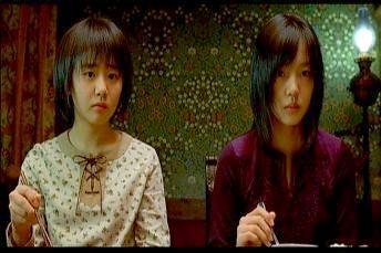 La historia de dos hermanas 8