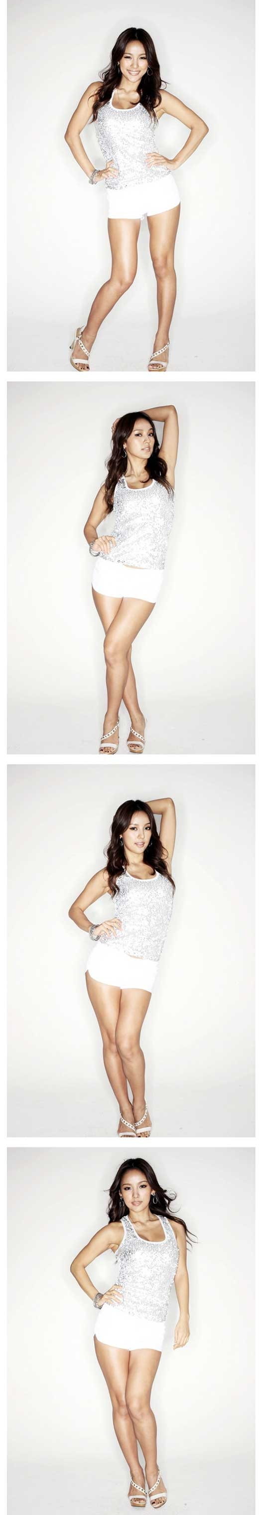 http://popseoul.files.wordpress.com/2009/07/leehyori3_200907051.jpg