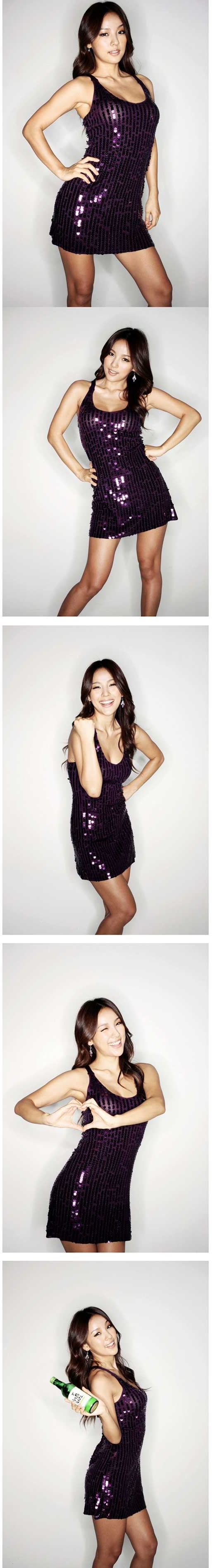 http://popseoul.files.wordpress.com/2009/07/leehyori4_200907051.jpg