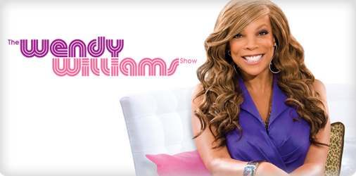 Wendywilliams_090718