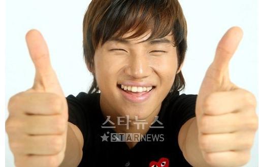 daesung_hannah_20090827