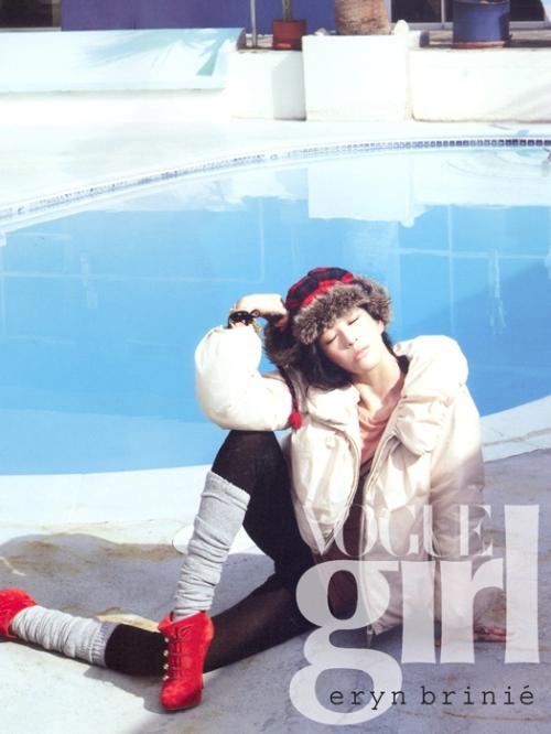 090927_jungryowon