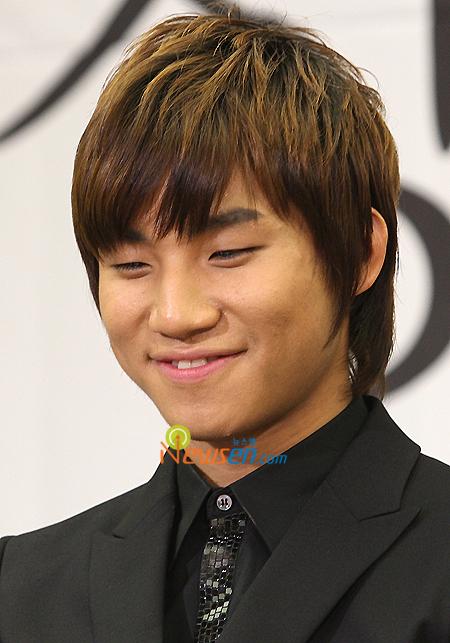 bigbang_daesung_20090913