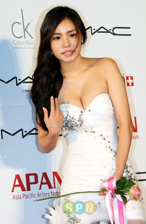 koreagirl