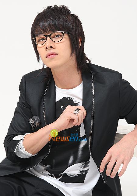 Chung Lim