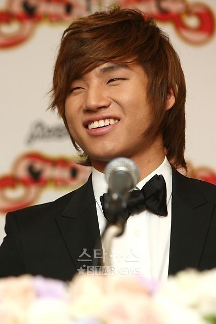 daesung_hannah_20091009