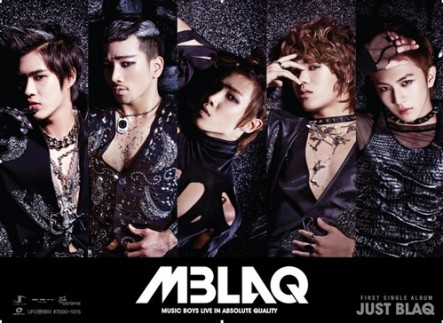 http://popseoul.files.wordpress.com/2009/10/mblaq_091009_small1.jpg