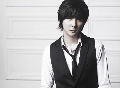 shinhyesung_hannah_20091015