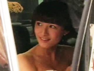 Tablokanghyejung_091026