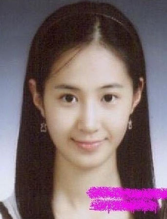 yoona girls generation pictures. Girls Generation ID photos