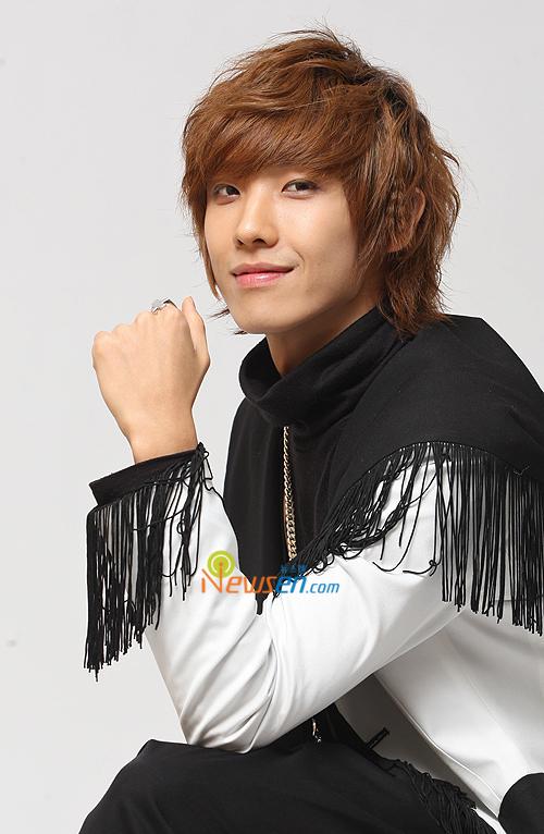 ...:::MBLAQ:::... Leejoon_hannah_20091117