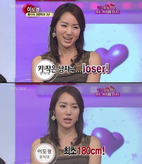 loser_20091113