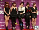 4minute_091211 (1)