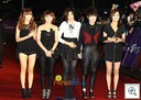 4minute_091211 (2)