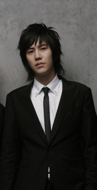 Kyuhyun_091221