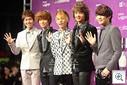 Shinee2_091209