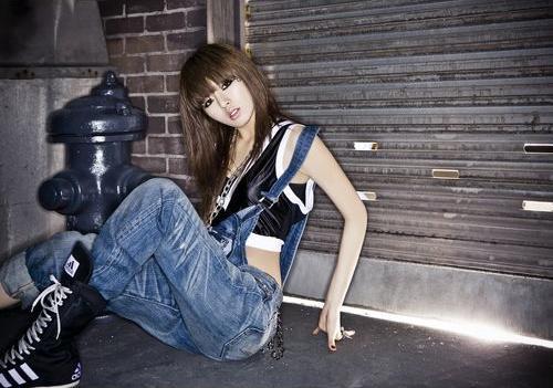 Foto del anterior Hyuna_20100103_2