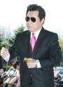 jang_imharyong