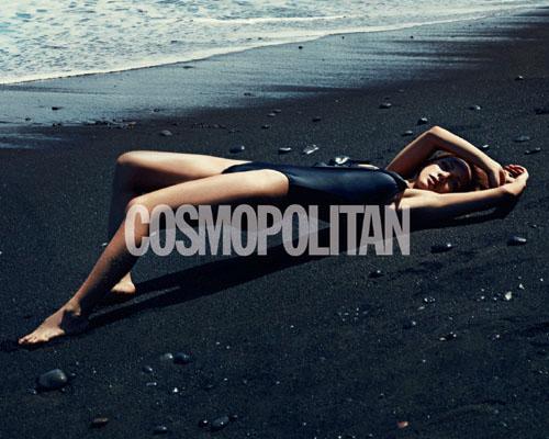 Lee Hyori...sesiones para Cosmopolitan y Marie Claire. 201006190910021001_3