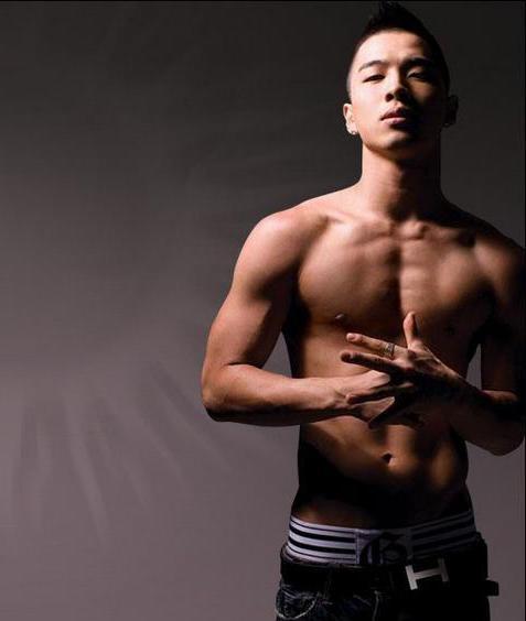 ZONA HOT!!!!!!! - Página 15 Taeyang_100624