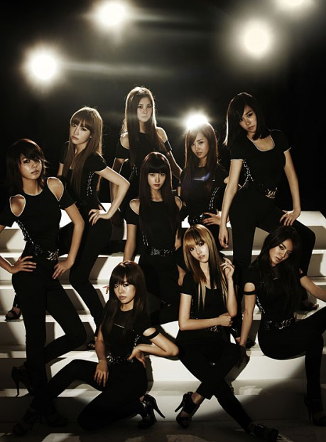 snsd wallpaper hd 2010. Yi wallpaper name snsd