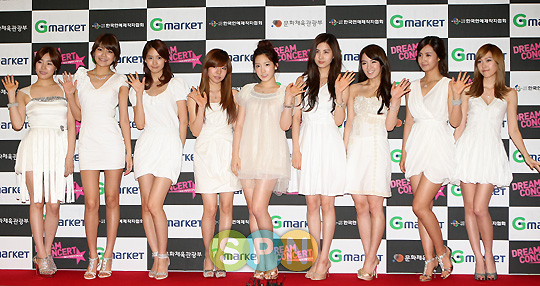 You Snsd naked photo file download