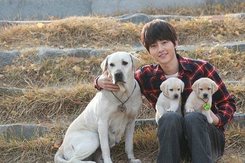 songjoongki-20100701.jpg?w=500&h=333