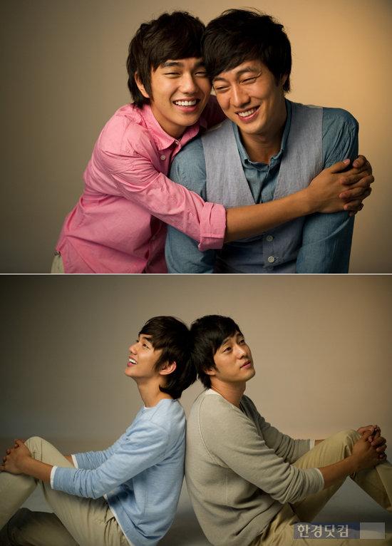http://popseoul.files.wordpress.com/2010/08/sojisub_yooseungho_20100823_2.jpg
