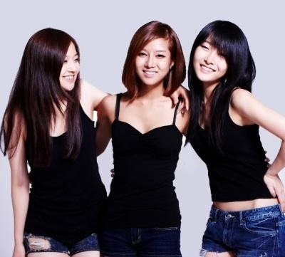 VNT: New Girl Group Set To Debut This October Vnt2_1009301