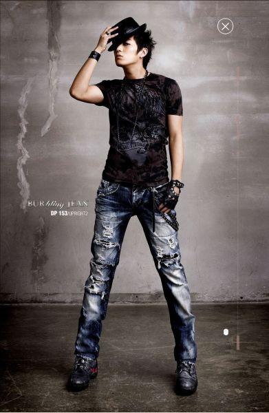 Doo Joon Yoon Doojoon-20101117
