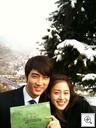Ny_songseungheon_kimtaehee_110101