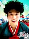 Shindong_110101