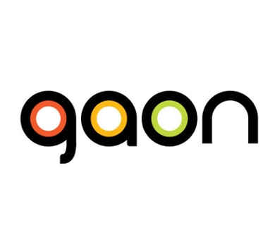 ... wait, GAON finally unveiled its list of the Top 100 songs of 2010